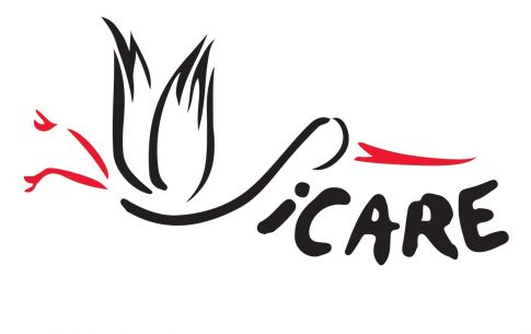 ICARE RECRUTE SON COMMERCIAL